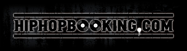 HipHopBooking.com